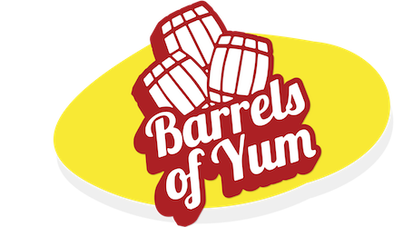 show-banner-barrels-of-yum-ALT